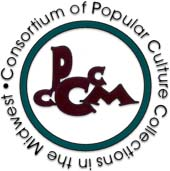 Consortium of Popular Culture Collections of the Midwest